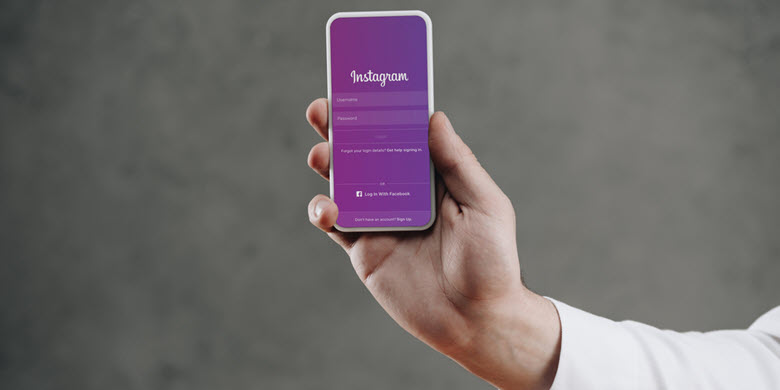 Instagram Software - Instagram Software To Help You (Finally) Love Instagram Posting