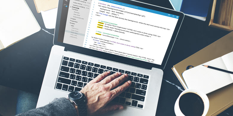 Javascript Website Design and Impact on Search Engine Optimization - Breaking: Google Explains Just How JavaScript Affects Your SEO