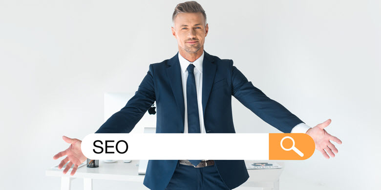 SEO Tips for Businesses - 3 Quick SEO Tips that Work in 2019