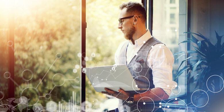Virtual Meeting - 5 Steps to Run an Efficient Virtual Meeting