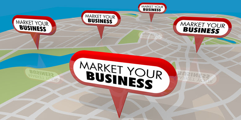 Yext vs Whitespark Listings - Is Yext or Whitespark the Best Local Listing Service?