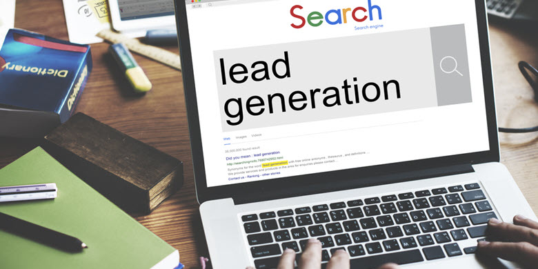 Lead Generation and Traffic - 3 Lead Generation Mistakes Your Company Must Avoid