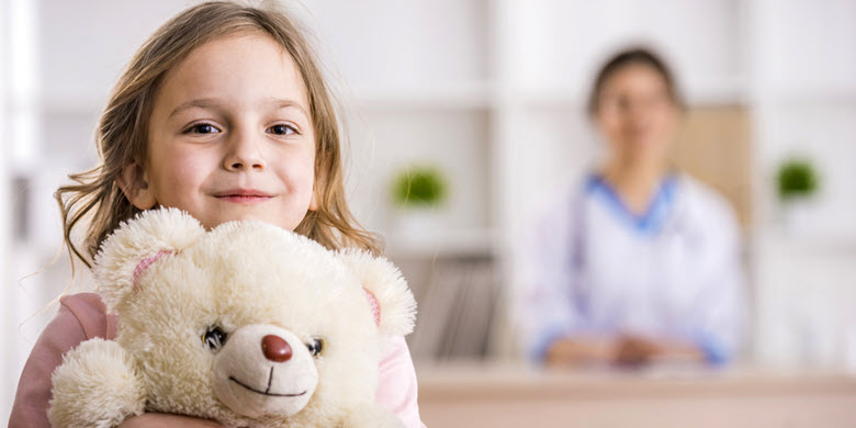 Pediatrician Marketing Ideas and Tips - Pediatrician Marketing Ideas in 2019