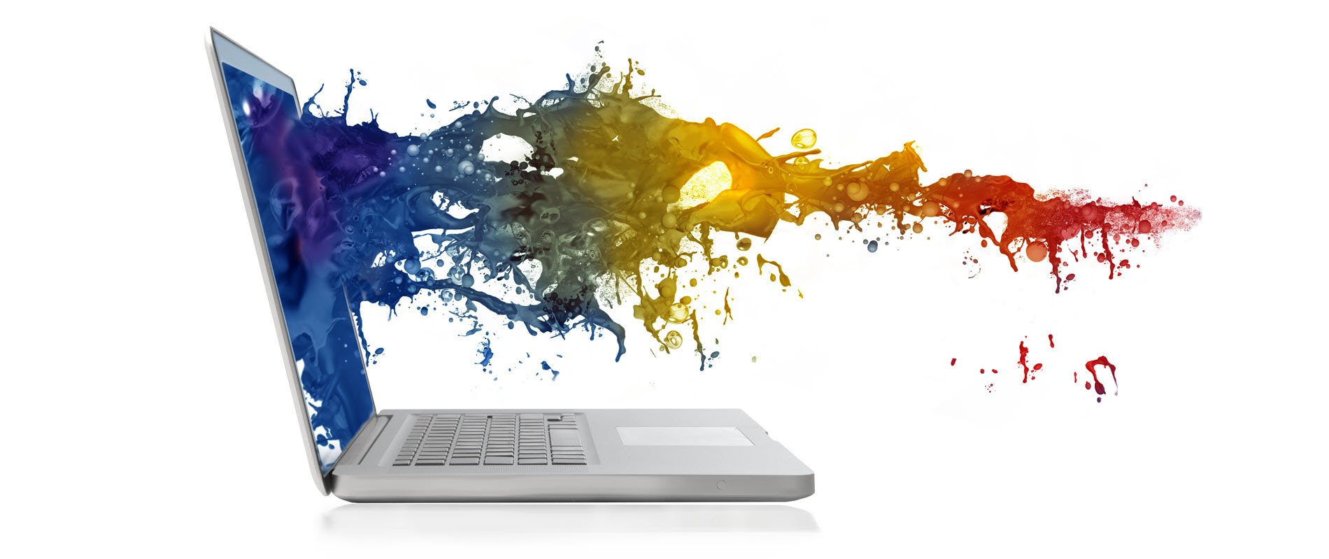 Website Design Company - Testing