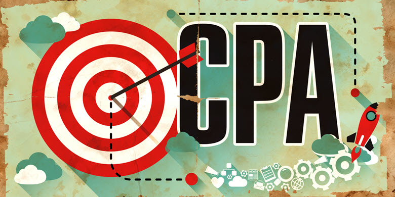 Certified Public Accountant Marketing and SEO - CPA Firm Marketing Ideas in 2019