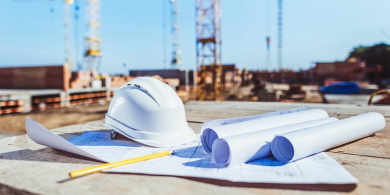 Construction Marketing Ideas - Construction Marketing Ideas in 2019