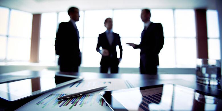 Financial Advisors and Marketing - Financial Advisor Marketing Ideas in 2019