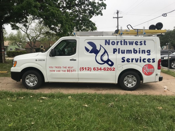 Northwest Plumbing Services - Northwest Plumbing Services