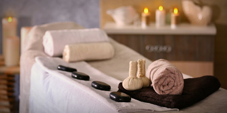 Spa Marketing and Strategy - Spa Marketing Ideas in 2019