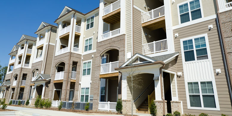 Apartment Marketing Strategies - Apartment Marketing Ideas in 2019