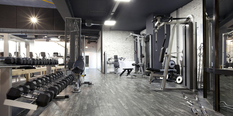 Gym Marketing Ideas and Strategies - Gym Marketing Ideas in 2019