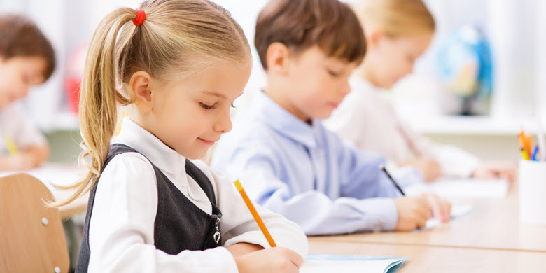 Private School Marketing Ideas - Private School Marketing Ideas in 2019