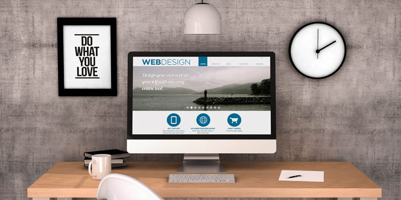 Web Design and SEO - Web Design Challenges to Avoid if You Want To Be Successful with SEO