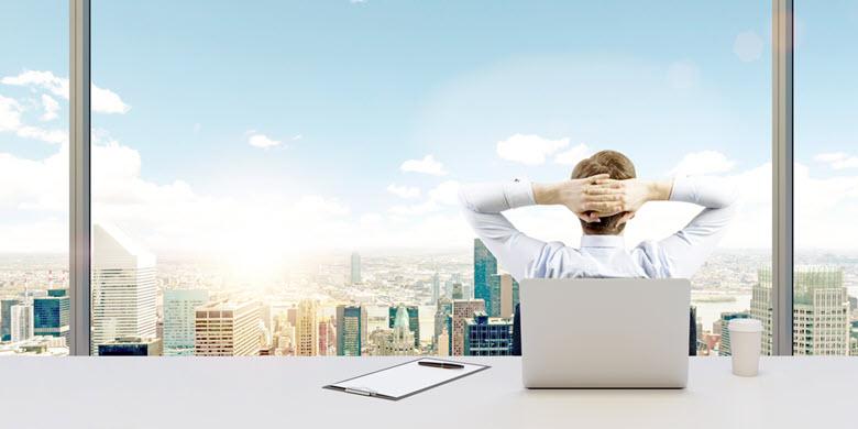 Investors - Finding Investors for your Startup Brand