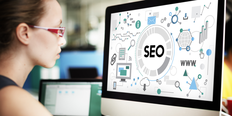 Learning SEO and Programming - Learning SEO Development and Programming