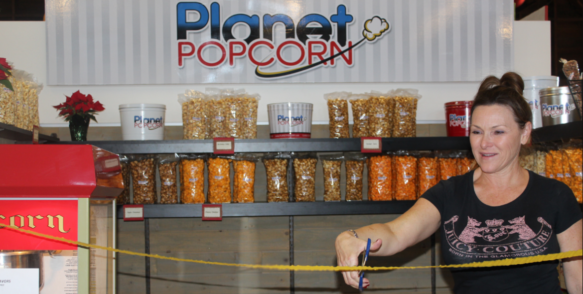 Planet Popcorn The Profit 1170x590 - Planet Popcorn: The Profit Updates in 2019