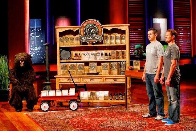 Kodiak Cakes Shark Tank Updates - Kodiak Cakes: Shark Tank Updates in 2019