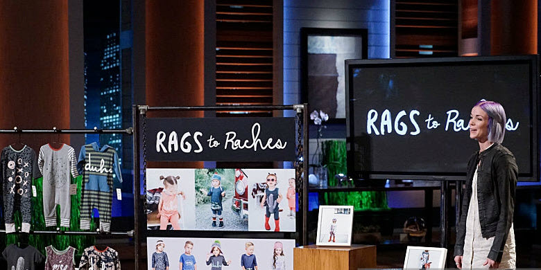 Rags to Raches Shark Tank Updates 2020 - Rags to Raches: Shark Tank Updates in 2020