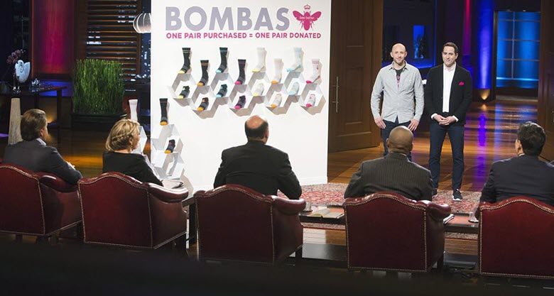 Bombas Shark Tank Updates 2020 - Bombas: Shark Tank Updates in 2020