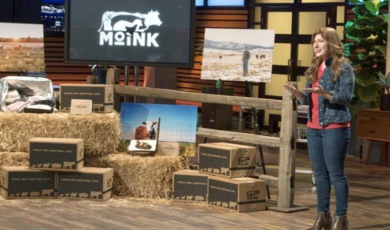 Moink Shark Tank Updates - Moink: Shark Tank Updates in 2020