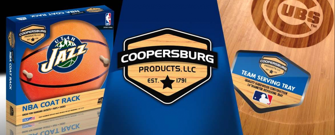 Coopersburg Sports The Profit Updates in 2020 1170x473 - Coopersburg Sports: The Profit Updates in 2020