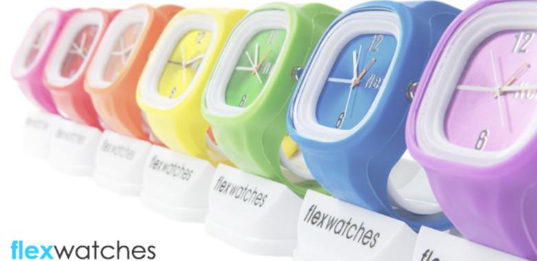 Flex Watches The Profit Updates 2020 - Flex Watches: The Profit Updates in 2020