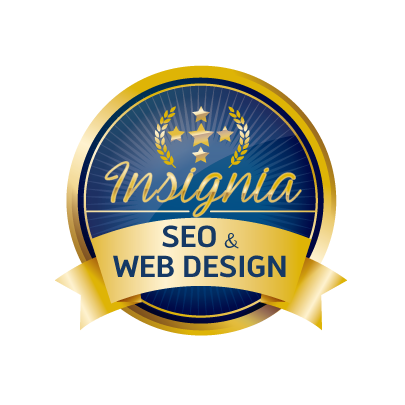 Insignia SEO and Web Design Squared - How to Pay a PayPal Invoice
