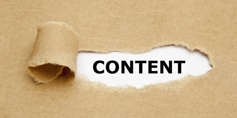 Content Writing Check - Top Duplicate Content Checkers For Website Content