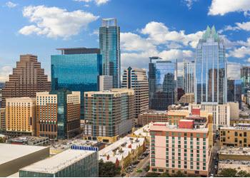 Austin TX - Austin SEO Company