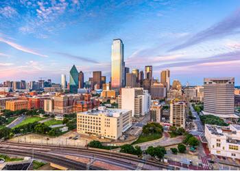 Dallas Texas - Dallas SEO Company
