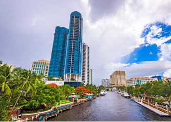 Fort Lauderdale Florida - Fort Lauderdale SEO Company