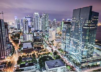 Miami Florida - Miami SEO Company