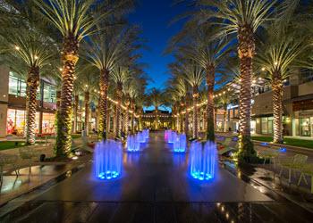 Scottsdale Arizona - Scottsdale SEO Company