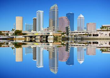 Tampa Florida - Tampa SEO Company