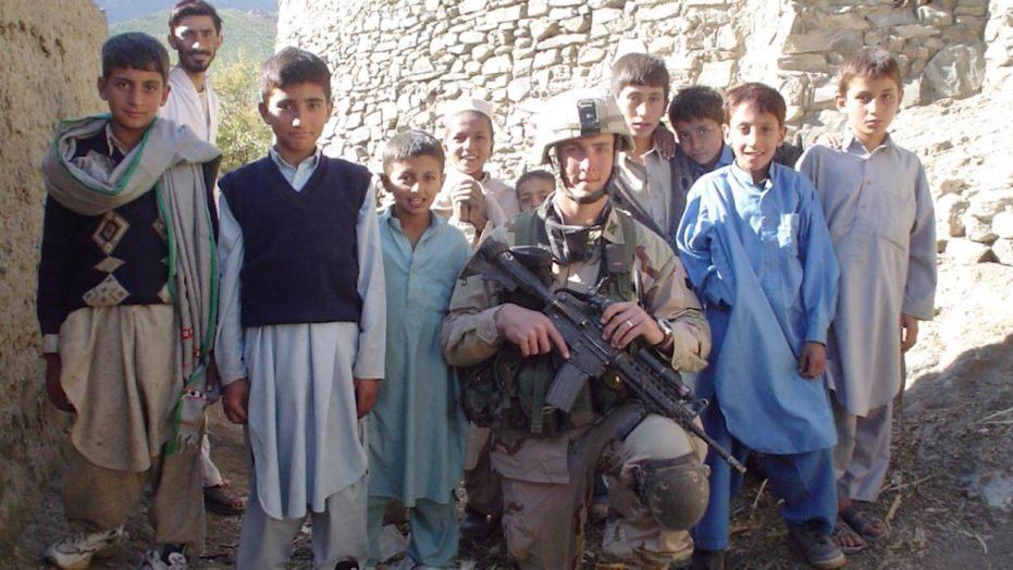 combat flipflops veterans afghanistan shark tank - Combat Flip Flops: Shark Tank Updates in 2020