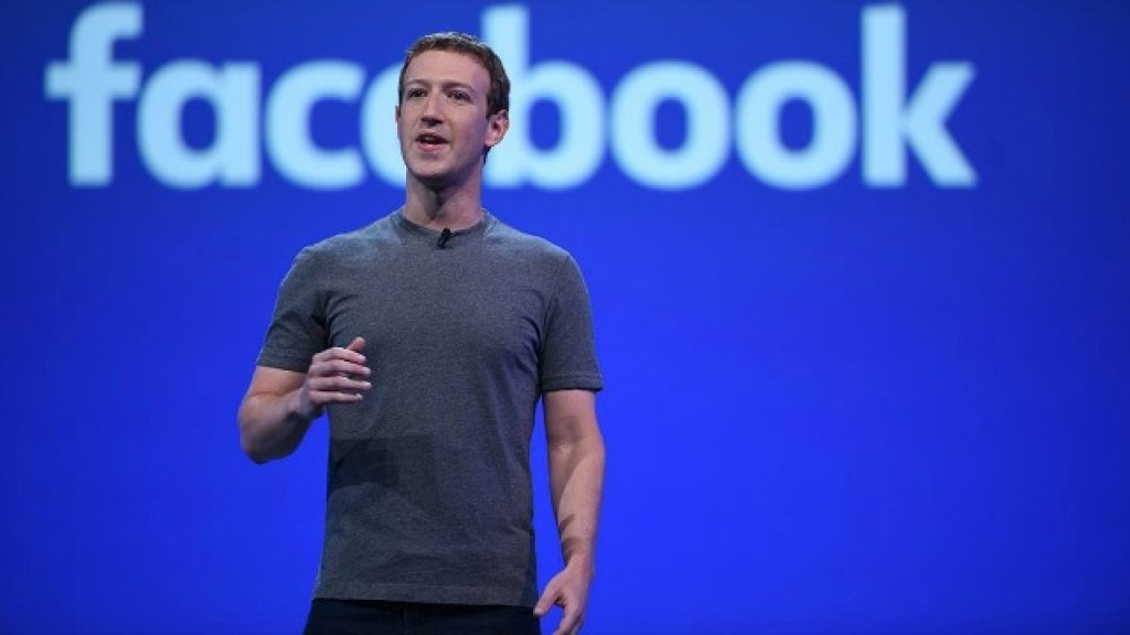 mark zuckerberg facebook boycott loses billions 1024x576 - Will The Facebook Ad Boycott Have An Impact?