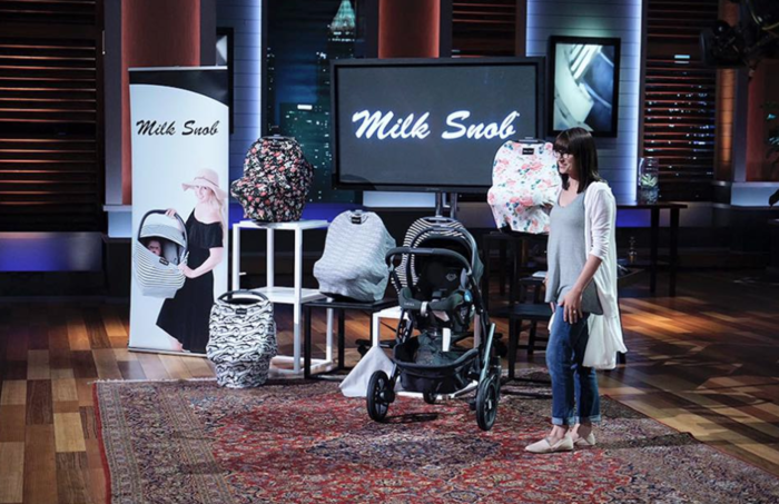 milk snob shark tank - Milk Snob: Shark Tank Updates in 2020
