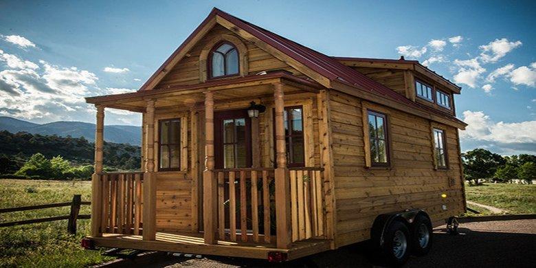 rsz tumbleweed tiny house the profit - Tumbleweed Tiny Homes: The Profit Updates in 2020