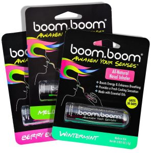 boomboom energy nasalinhalers 300x300 - Boom Boom Nasal Inhalers: Shark Tank Updates in 2020