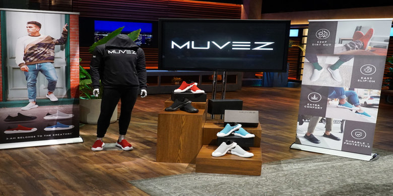 rsz muvez shark tank - Muvez: Shark Tank Updates in 2020