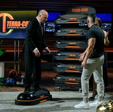 sharktank terracorefitness - Terra-Core Fitness: Shark Tank Updates in 2020