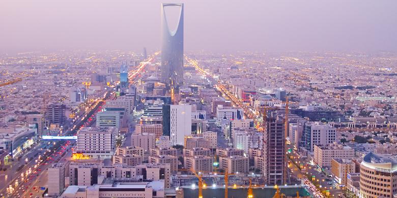 Saudi Arabia SEO Company - Saudi Arabia SEO Company