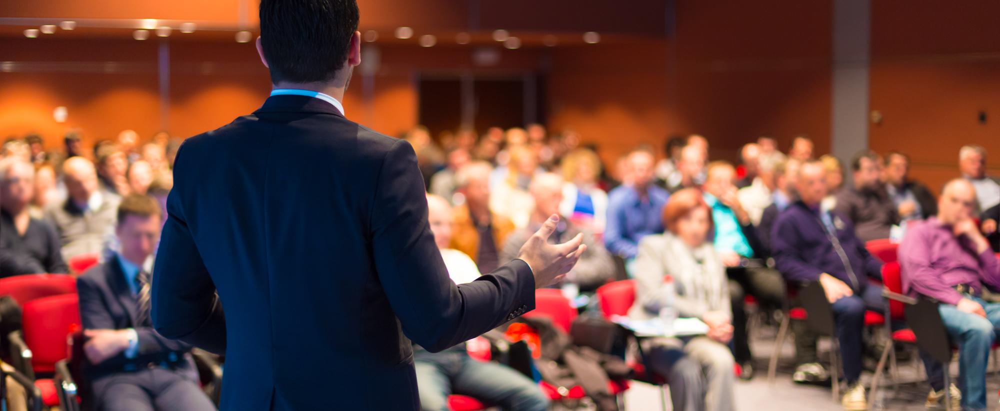 Business Consultation Services - Digital & Marketing Consultation