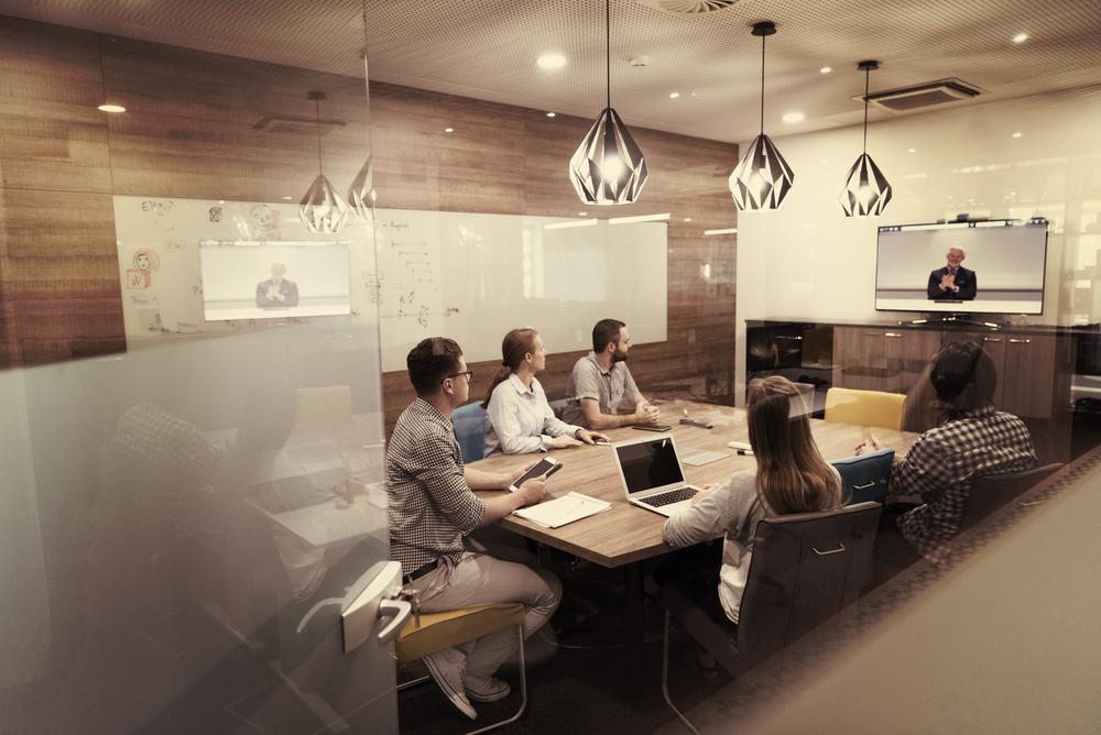 Startup Business Consultation - Digital & Marketing Consultation
