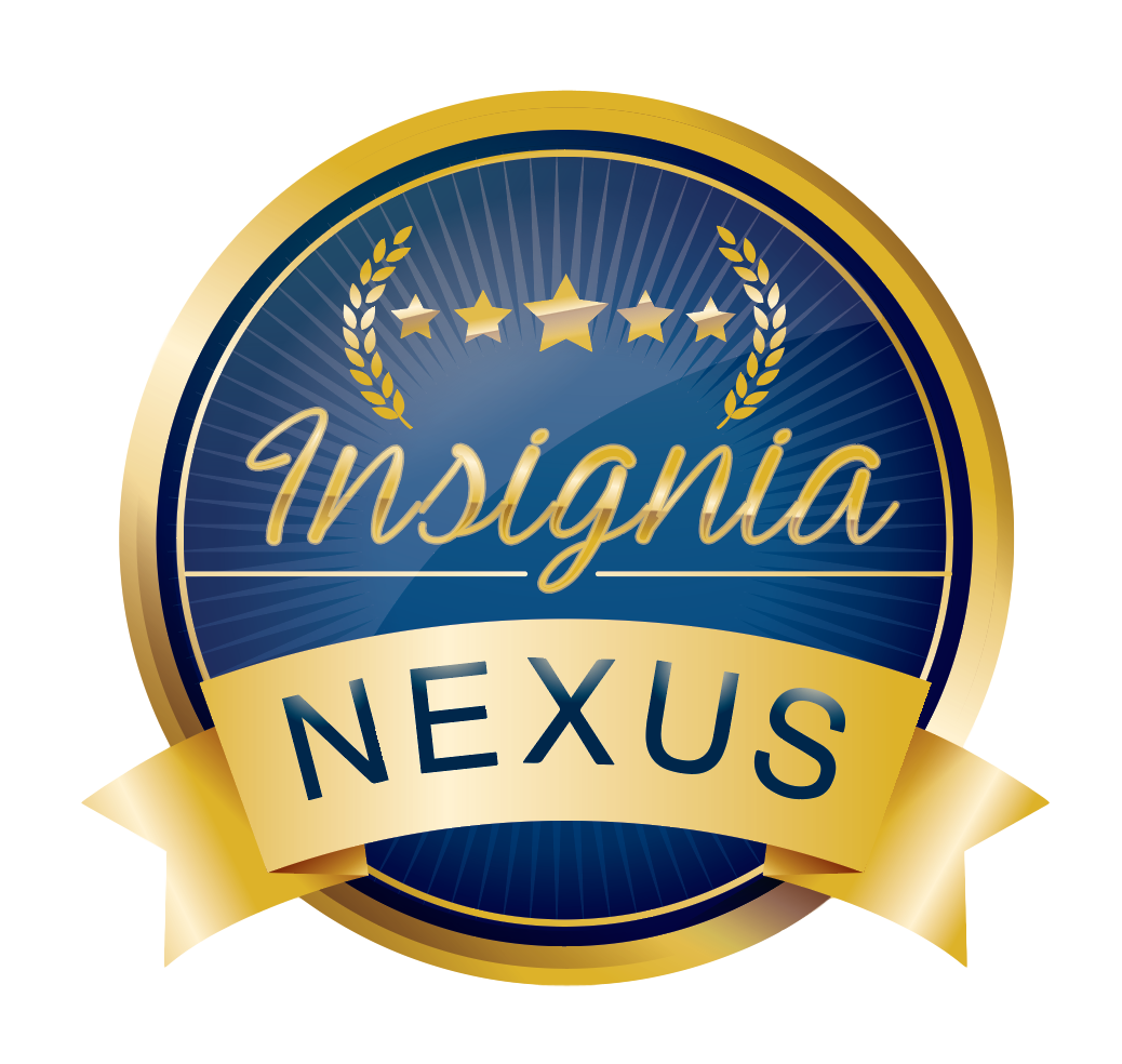 An Insignia SEO Agency